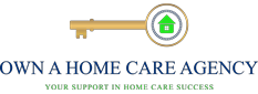 Business Home Healthcare Marketing Success Conference Consulting and Coaching.